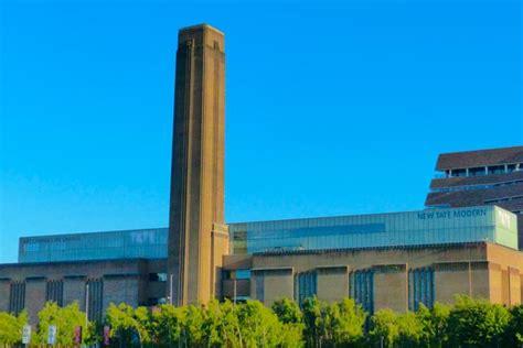 musee d moderne et d contemporain hyde park londres que faire que voir