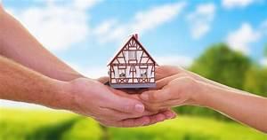 Bestandsschutz Baurecht Sanierung : baurecht gew hrleistungseinbehalt ~ Lizthompson.info Haus und Dekorationen