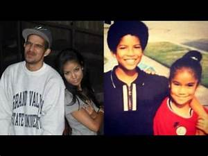 NEW!!! @JheneAiko -For My Brother 2012 - YouTube