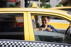 Atout France Vtc : estimation du trajet d 39 un taxi taxi ~ Medecine-chirurgie-esthetiques.com Avis de Voitures