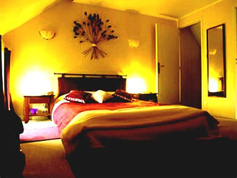 Bedroom Decoration For Couples by Luxury Couples Bedroom Decorating Ideas Greenvirals Style