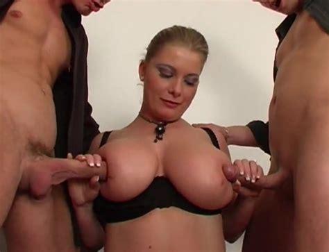 Threesome Fucking Hot Blonde Lady Lady Porno Movies