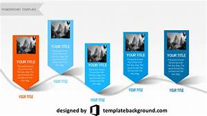 powerpoint animation effects free download 2016 With animated powerpoints templates free downloads