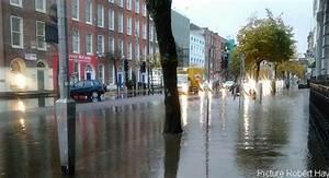 Dublin Killarney Bus : weather forecast killarney ireland met eireann ~ Markanthonyermac.com Haus und Dekorationen