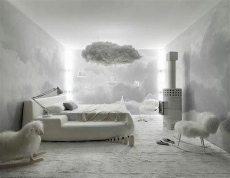 schlafzimmer rueckwand gestalten