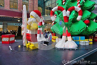 the christmas holiday celebrated down under in sydney with