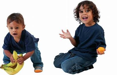 Playing Children Child Kid Care Play Sitting