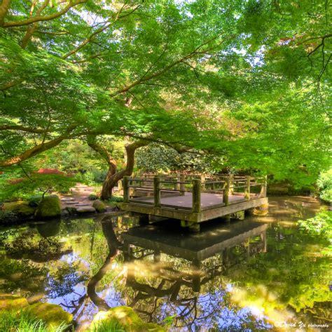 sf botanical garden japanese moon garden san francisco botanical garden a