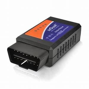Reinitialiser Scenic 2 Apres Changement Batterie : top outils diagnostics syst me moteur obd ii selon les notes ~ Medecine-chirurgie-esthetiques.com Avis de Voitures
