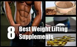 30 Day Weight Loss Plan Free  Best Weight Lifting Supplements 2013  Types Of Protein Powders And
