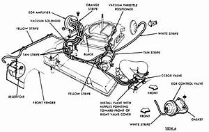 1988 dodge 360 engine diagram 1988 free engine image for With dodge 318 engine specs mopar 318 engine vacuum hose diagram 1969 dodge