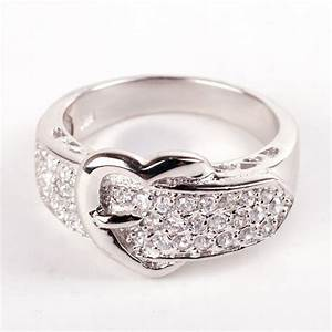 1000 images about western design wedding bands on With western engagement rings and wedding bands
