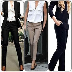 Stylish office-outfit ideasu200f   2HappyGirls