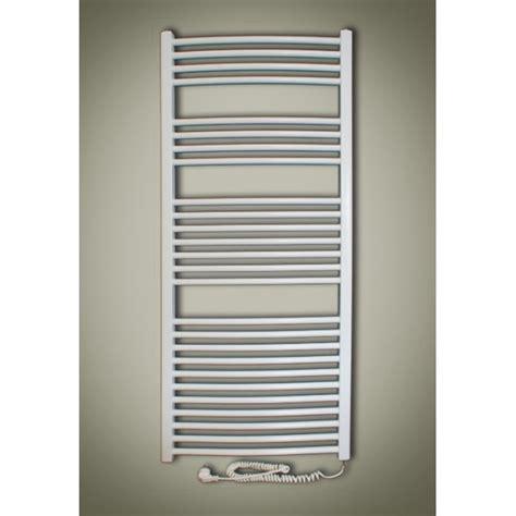 heizung als handtuchhalter handtuchhalter als handtuchheizung 600 watt effektiv g 252 nstig und modern heizen