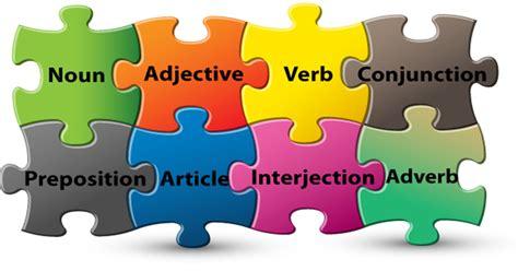 english verb practice