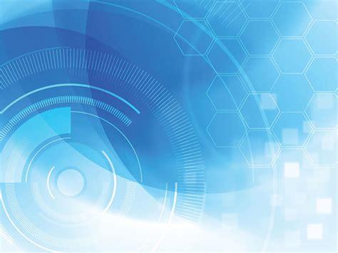 พื้นหลังดิจิตอลเทคโนโลยีดี-พื้นหลังแบบเวกเตอร์-เวกเตอร์ฟรี