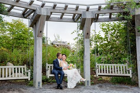 lowell photography l and j s wedding pictures at