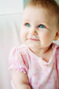 Cute baby with green eyes by MrsWayland14 | WHI