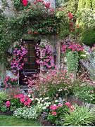 Um Jardim Para Cuidar Jardins Romanticos