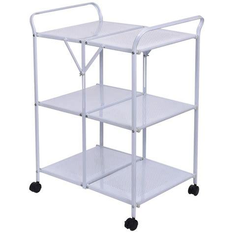 storage set for kitchen best 25 kitchen trolley ideas on diy bathroom 5883