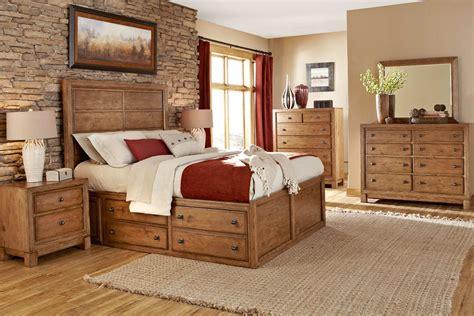 themed bedroom furniture amazing of interesting rustic bedroom decor on bedroom de 14113