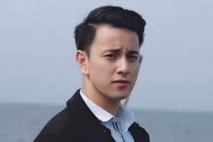 aktor indonesia  tampan versi cewek korea