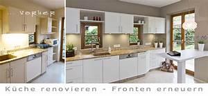 Alte Küche Renovieren : kueche renovieren haushaltsgeraete erneuern ~ Lizthompson.info Haus und Dekorationen
