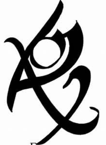 The mortal instruments- fearless rune   Ocean of Tattoos ...