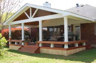house plans with covered porches small patio decks deck with covered porch design ideas covered deck with porch design ideas