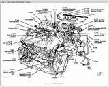 3 1 Engine Diagrams Sensor Locations