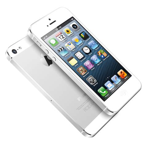 iphone for plan sprint apple iphone 5s 16gb 4g lte with isight in silver