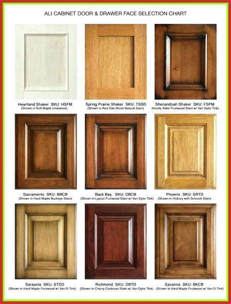 colored wood stain gel stain colors for kitchen cabinets wow