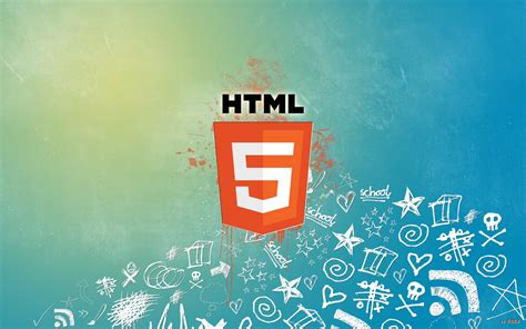 html5 wallpaper 2 md productions
