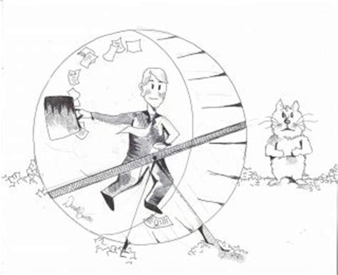 stop spinning  wheels psychology today