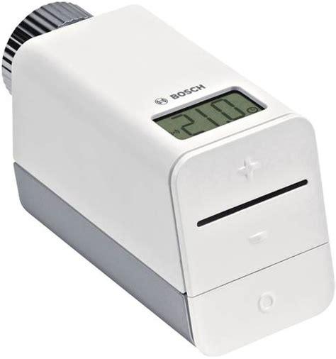 smart home funk bosch smart home funk heizk 246 rperthermostat kaufen