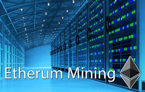 cloud mining everything you need to about ethereum cloud mining
