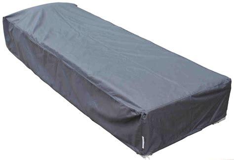 waterproof patio furniture covers outdoor furniture covers reviews home furniture design