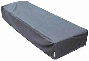Outdoor furniture covers reviews home furniture design for Furniture covers for outdoors