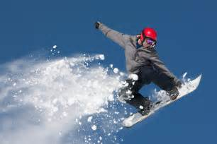 helmets help save lives of skiers snowboarders research suggests hub