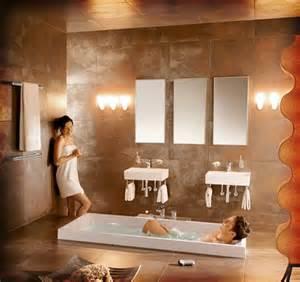 bathroom vanities ideas small bathrooms getting the best look with designer bathrooms the ark