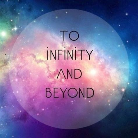 38 best images about infinity galaxy on pinterest galaxy