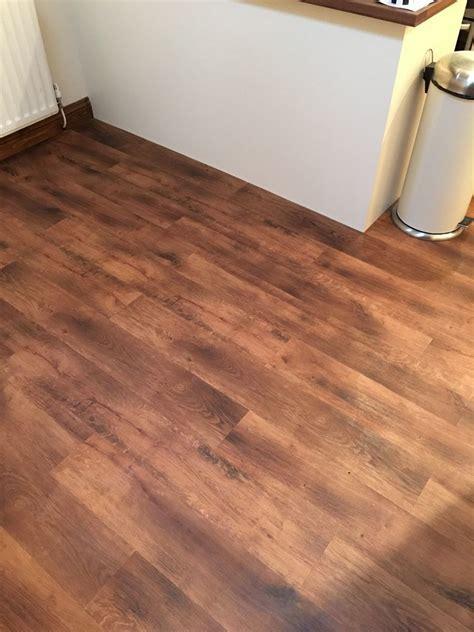 Monument Flooring Services Ltd: 100% Feedback, Flooring