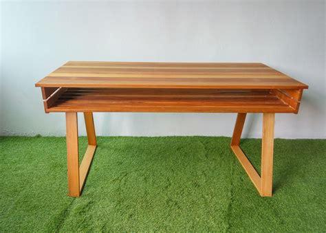 designer chairdesigner furniture malaysiabalau wood
