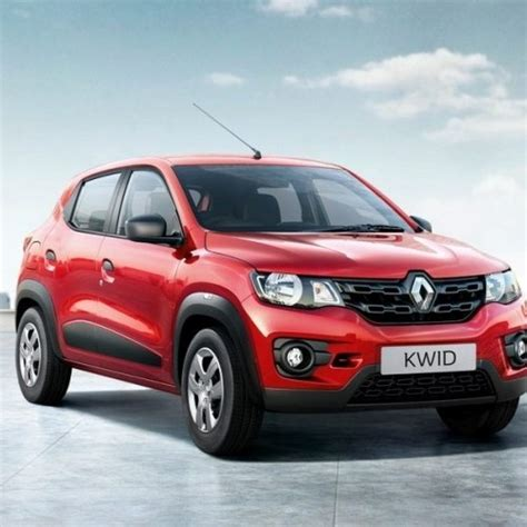 Renault Kwid Wallpaper by Renault Kwid Price Review Pictures Specifications