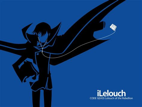 Anime Wallpaper For Ipod - anime ipod wallpapers with 54 items