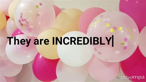 Diy Balloon Arch And Garland