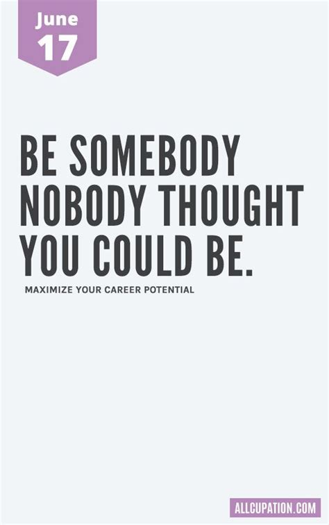 Inspirational Quotes On Resumes by Inspirational And Motivational Quotes Of The Day June 17