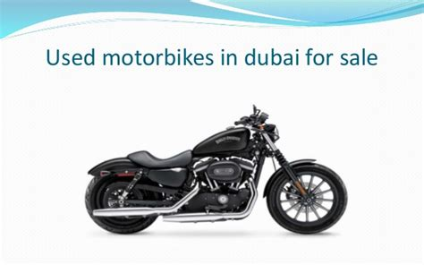 How To Sell A Used Vehicle by Buy And Sell Used Vehicles In Dubai