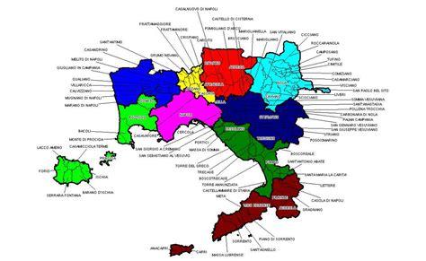 Ufficio Territorio Napoli napoli nota territoriale a cura dell ufficio provinciale