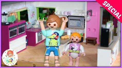 Playmobil  Unser Neues Haus  Pimp My Playmobil